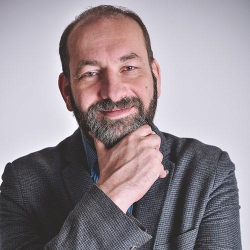 Leonid Talpis
