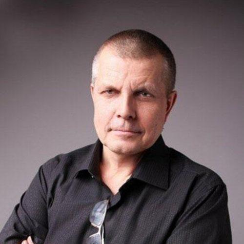 Andrey Vasiliev